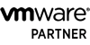 Blue Reliance vmware partner