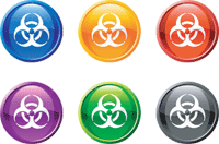 anti-malware solutions services