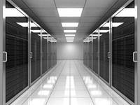 Server Backup Recovery Birmingham UK