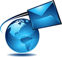 website block secure mail Birmingham